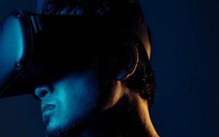 Canbor VR Headset Best VR Headset