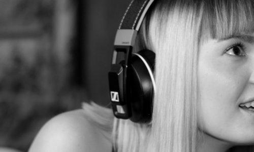 Best Selling Wireless Headphones
