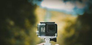 Top Ten Action Camera Best Sellers