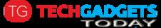 Tech Gadgets Today – Tech News, Reviews, Deals, Top Picks