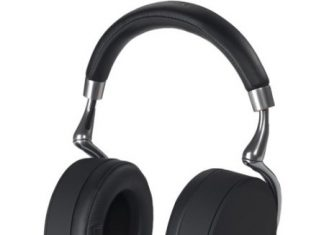 Bluetooth Headphone Deals