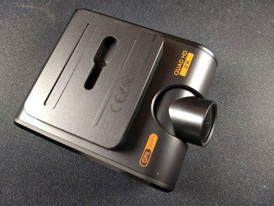 Anker ROAV Dash Cam 0027