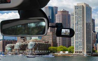 Anker ROAV Dash Cam C1 Pro Review