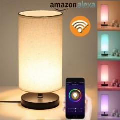Best Smart Lamp for 2018