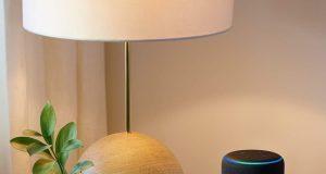 Best Smart Home Hub - Amazon Echo Plus