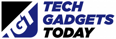 TechGadgetsToday