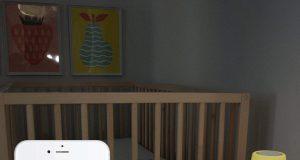 Best Baby Night Light - Hatch Baby