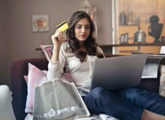 Hottest Tech Cyber Monday Deals 2018 You Can Buy Today