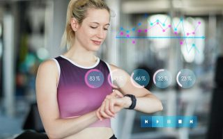 Best Activity Tracker Buying guide