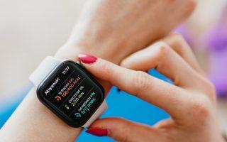 Best Smart Watch Buying Guide