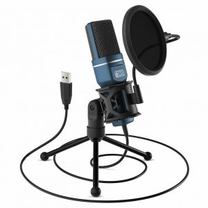 TONOR TC-777- microphone
