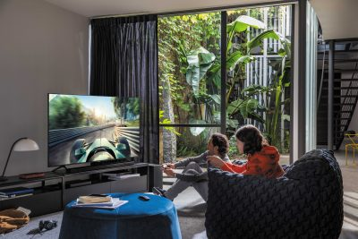 gaming tech gifts for dad