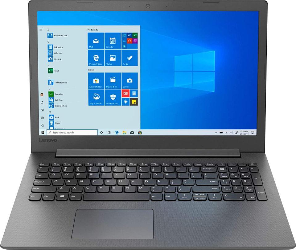 Lenovo Ideapad 130 Best-laptop-under-400