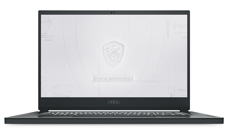 msi ws66 mobile workstation best laptop for engineering students