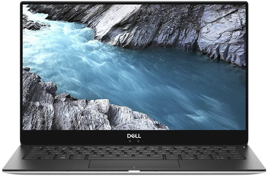 best 13 inch laptop - Dell XPS 13