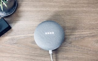 best ultraportable nanp bluetooth speaker