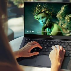 Best 13 inch Laptop - Dell 13 inch laptop
