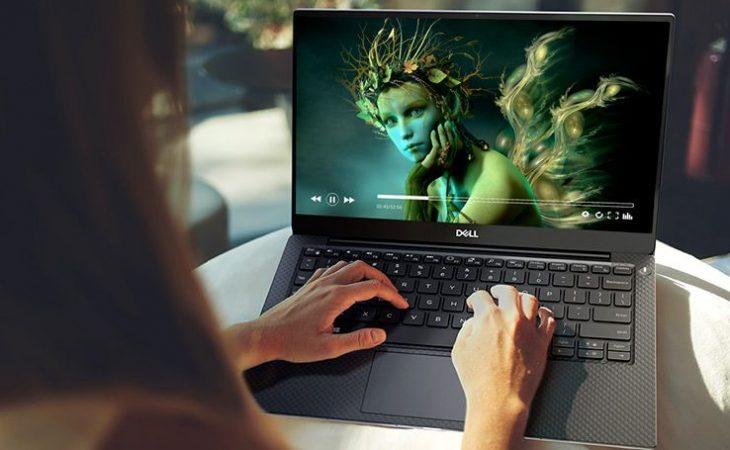 Best 13 inch Laptop - Dell 13 inch laptop