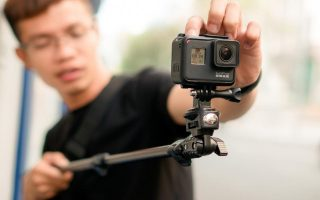 best action camera deals