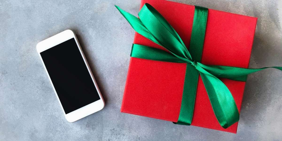 Best Phones to Give as Gifts