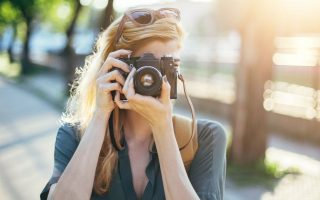 Best Gifts for Photography Lovers
