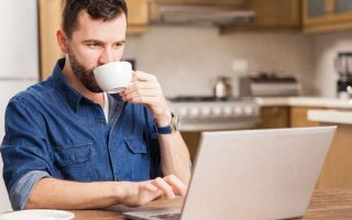 gifts for working from home