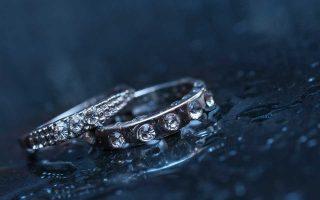 Best Smart Ring to Wear