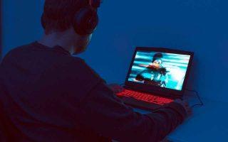 Best Gaming Laptop Under 600