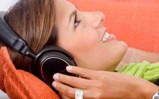 Best Over Ear Headphones Under 200