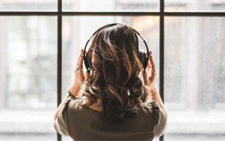 Best audio technica headphones
