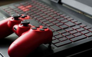 best gaming laptop under 1000 - tech gadgets today