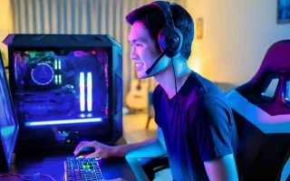 Best Gaming PC Under 1000 - Tech Gadgets Today