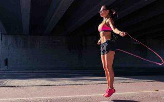 Best Smart Jump Rope