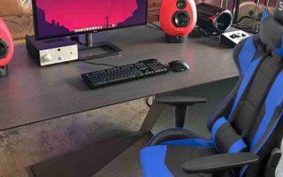Gaming Chair Amazon - homall gaming chair