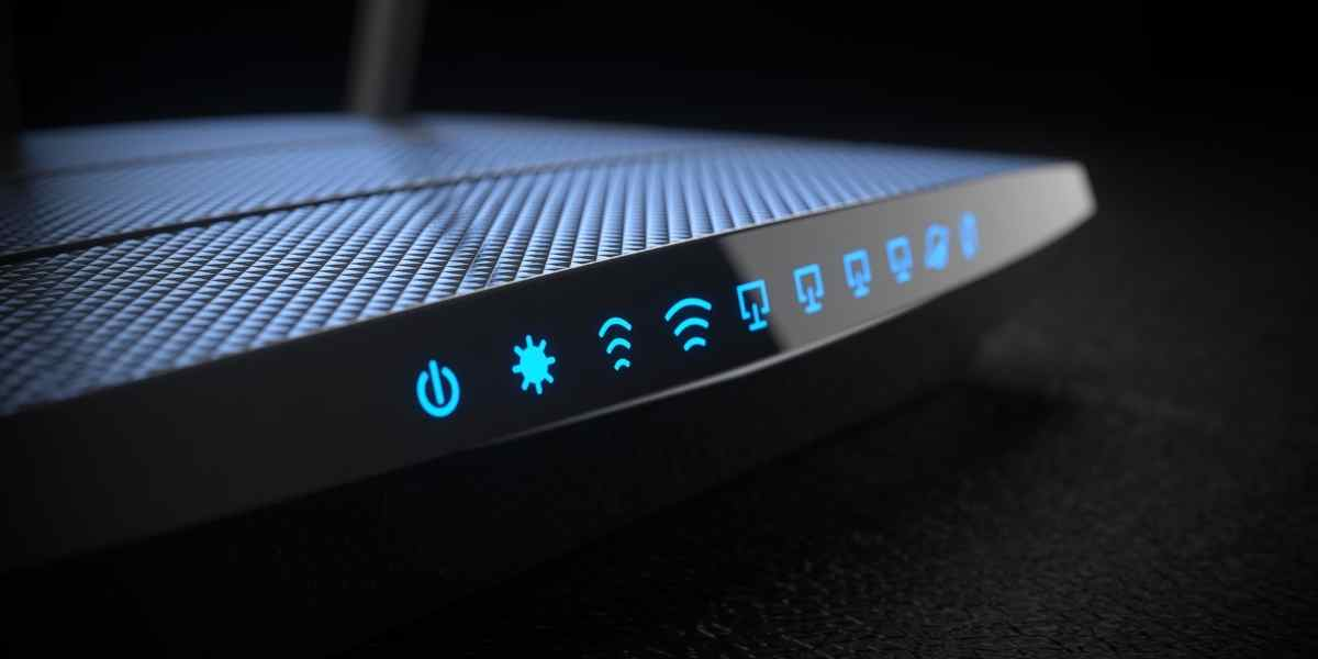The 10 Best Routers for Streaming in 2021