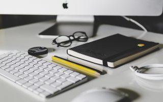 top smart notebooks